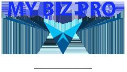 My Biz Pro, LLC