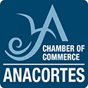 anacortes-chamber-of-commerce-logo