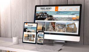 Responsive Design Websites Explained