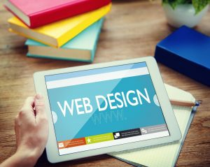 Don't Just Settle for Aesthetically Pleasing Website Design Service