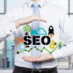 A Local SEO Marketing Company Can Help To Grow Your Business Online